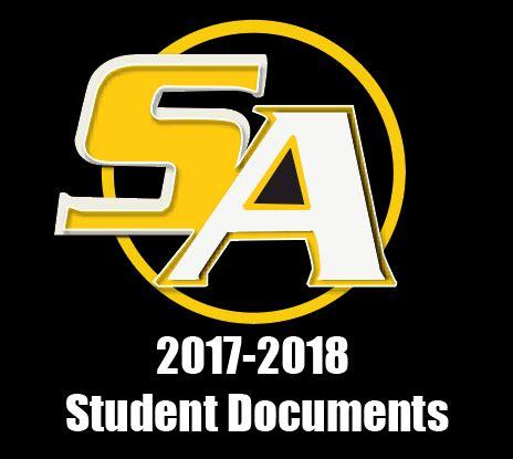 ApplyTexas Undergraduate Essay Topics
