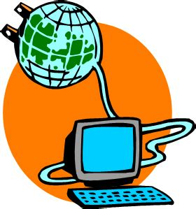 Importance Of Internet Technology My Essay Point